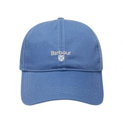 Barbour – Cascade Sports Hat