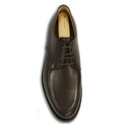Handmacher Schuhe: Golfer