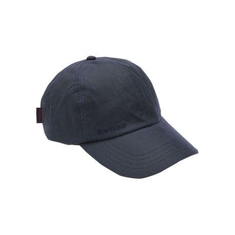 Barbour Herren – Wax Sports Cap