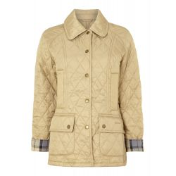 Barbour Steppjacke – Summer Beadnell