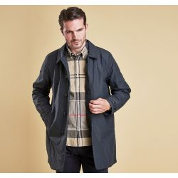 Barbour Jacke Herren - Jacke Deal