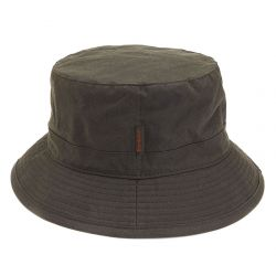 Barbour Hut Herren – Wax Sports Hat
