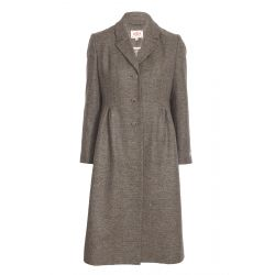 AVOCA - Mystic Dress Coat
