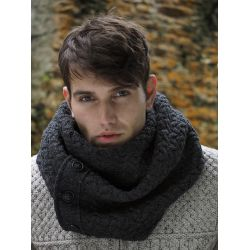 Westend Knitwear Snood