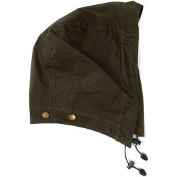 Barbour Kapuze Lightweight