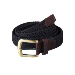 Barbour Stretch Webbing Gürtel