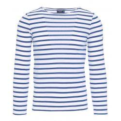 Saint James Shirt Herren – Minquiers