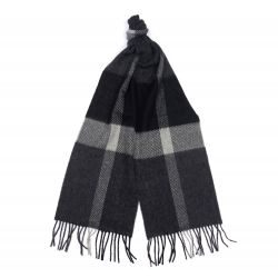 Barbour Oakwell Scarf