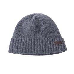 Barbour Wollmütze – Carlton Beanie