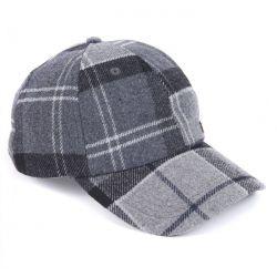 Barbour Schirmmütze – Galingale Cap