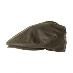 Wax Cap - Sylkoil