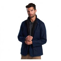 Barbour Jacke Herren - Lightweight Sander Waxed Jacket