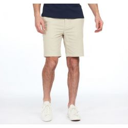 Barbour Kurzehose Herren – Linen mix Short
