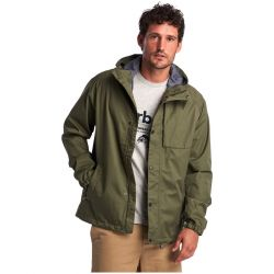 Barbour Herren Jacke - Reginald Jacket