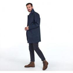 Barbour Herren Jacke - Selkig Jacket
