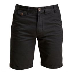 Barbour Kurzehose Herren – Neuston Twill Short