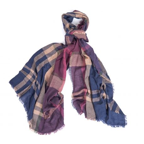 Barbour Schal - Lawers scarf