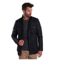 Barbour Jacke - Corbridge Wax Jacket
