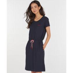 Barbour Kleid Damen – Baymouth Dress