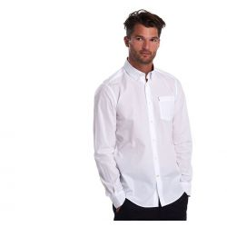 Barbour Hemd - Headshaw Shirt