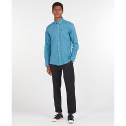 Barbour Hemd - Milton Shirt