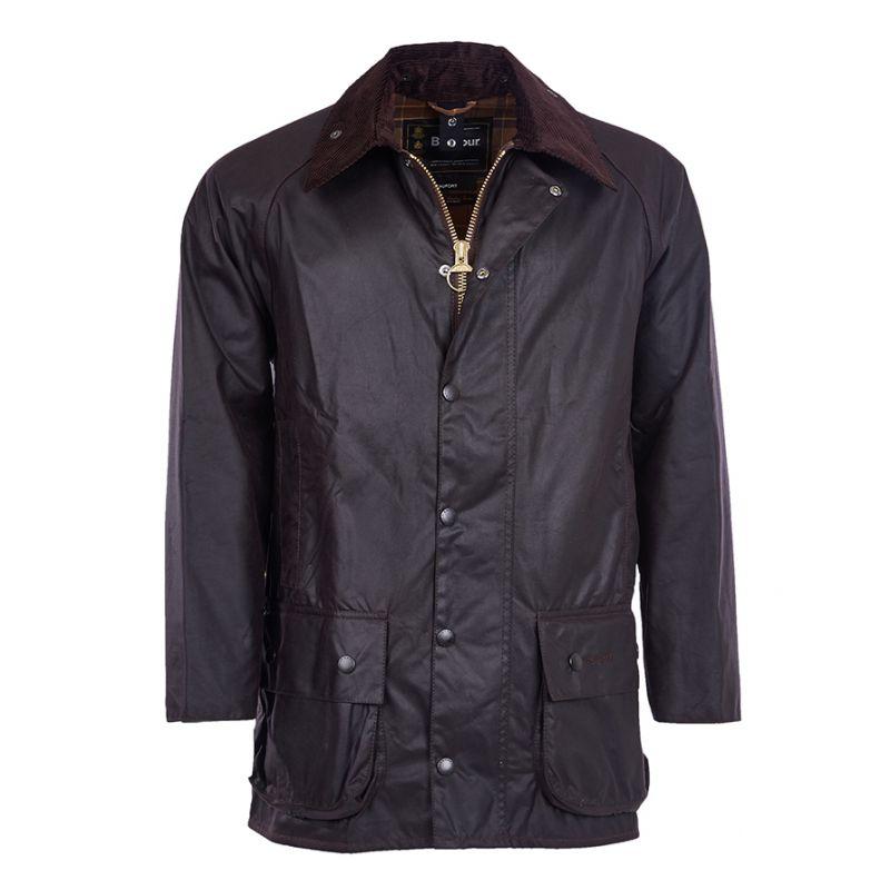 barbour jacke herren wax jacket beaufort. Black Bedroom Furniture Sets. Home Design Ideas