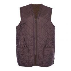 Barbour Weste/Innenfutter Herren - Polarquilt Waistcoat