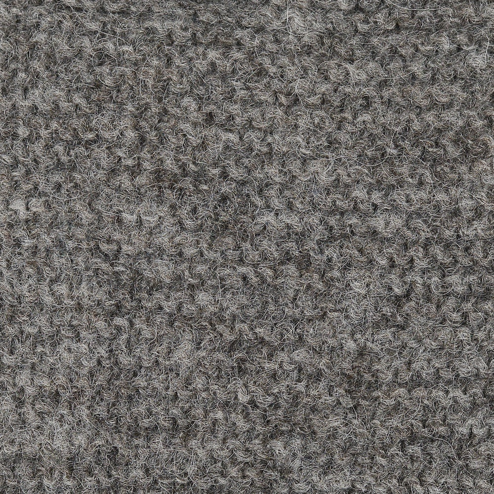 Y 04 - oxford grey