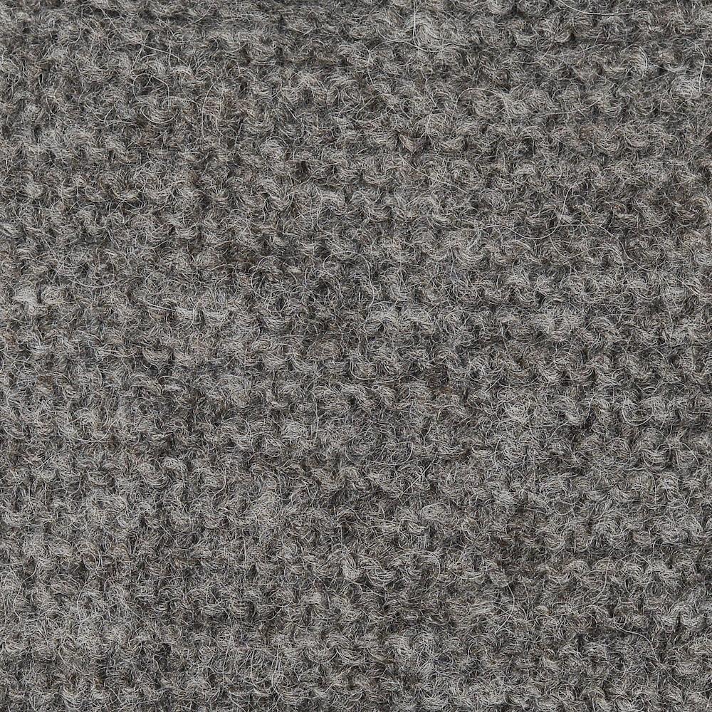 Y 04 - Oxford Grey