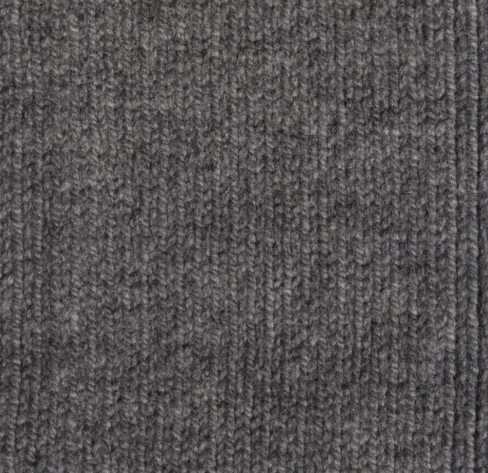 A - grey