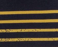 navy ocre