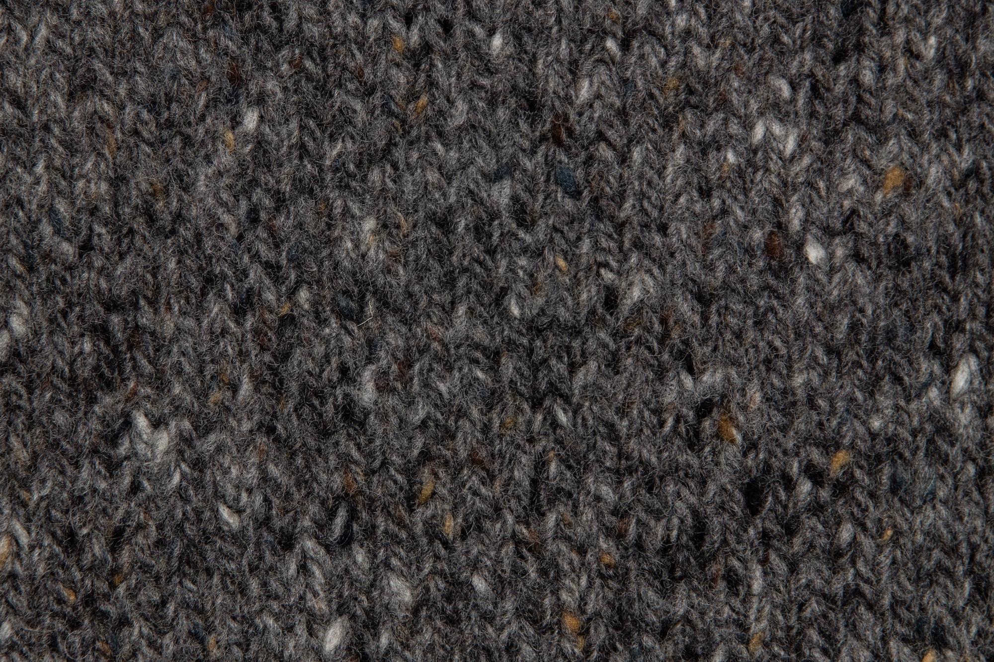M 188 - Greystone