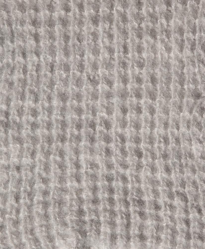 Y 01 - Pearl grey