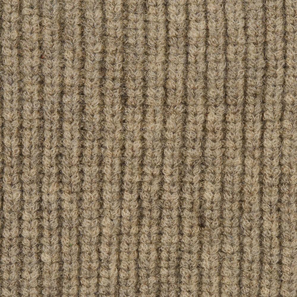 R 01 - Barley