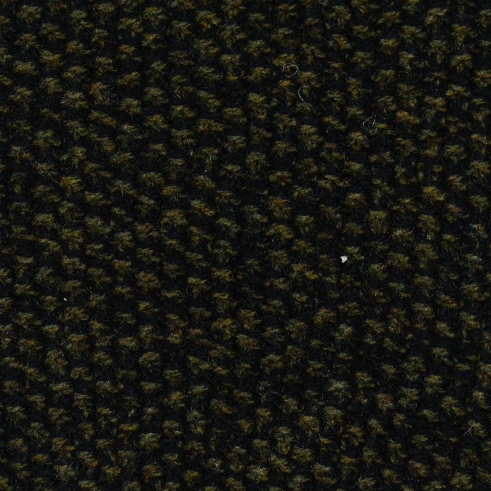G 05 - dark olive