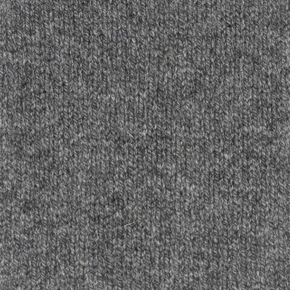 A 11 - Grey