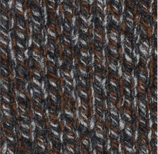 A 05 - grey peat