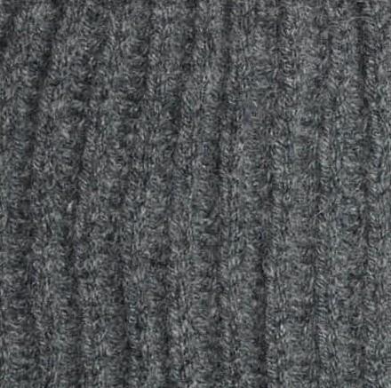 G 03 - grey