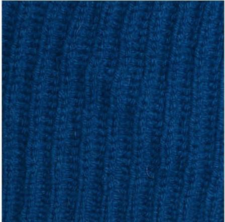G 05 - turquoise