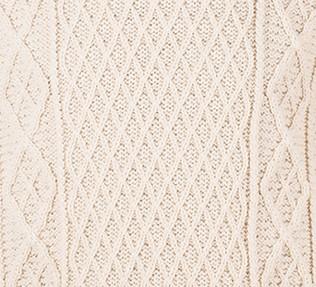 162 - meridno white