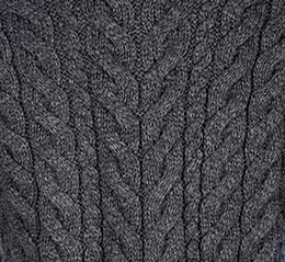 572 - slate grey