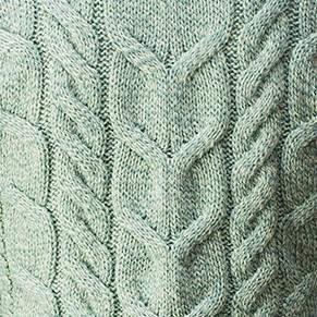 373 - sea green