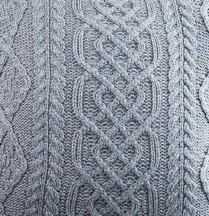 385 - ocean grey