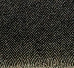 465 - herringbone